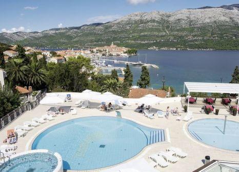 Marko Polo Hotel by Aminess 16 Bewertungen - Bild von FTI Touristik