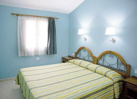 Hotelzimmer im Los Almendros Gays Exclusive Vacation Club günstig bei weg.de