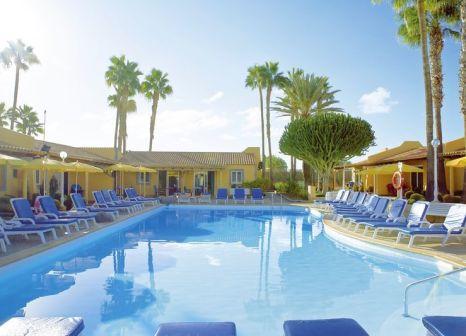 Hotel Los Almendros Gays Exclusive Vacation Club in Gran Canaria - Bild von FTI Touristik