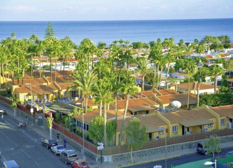 Hotel Los Almendros Gays Exclusive Vacation Club günstig bei weg.de buchen - Bild von FTI Touristik