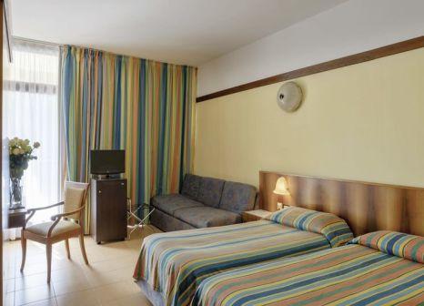 Sport Hotel Olimpo 33 Bewertungen - Bild von FTI Touristik