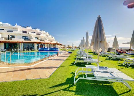SBH Hotel Crystal Beach Hotel & Suites 417 Bewertungen - Bild von FTI Touristik