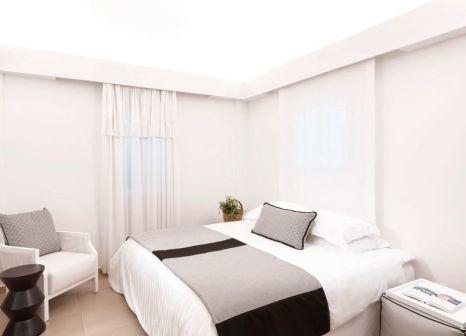 Hotelzimmer im Aressana Spa Hotel and Suites günstig bei weg.de