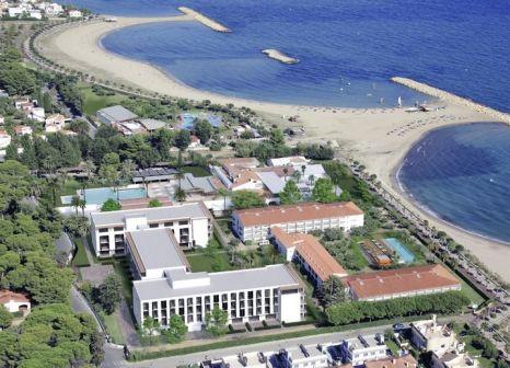 Hotel Estival Eldorado Resort günstig bei weg.de buchen - Bild von FTI Touristik