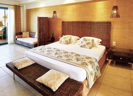 Hotelzimmer mit Yoga im Ilio Mare Hotels & Resorts