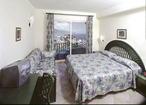Hotelzimmer mit Clubs im Villa Bianca Resort