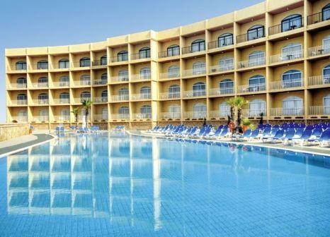 Paradise Bay Resort Hotel 171 Bewertungen - Bild von FTI Touristik