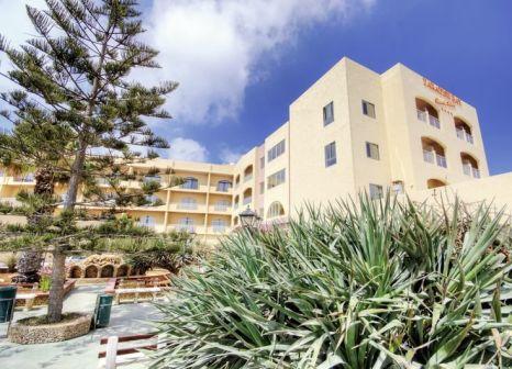 Paradise Bay Resort Hotel in Malta island - Bild von FTI Touristik