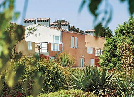 Hotel Resort Amarin in Istrien - Bild von FTI Touristik