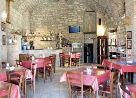 Hotel Casale Antonietta 5 Bewertungen - Bild von FTI Touristik