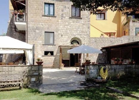 Hotel Casale Antonietta günstig bei weg.de buchen - Bild von FTI Touristik