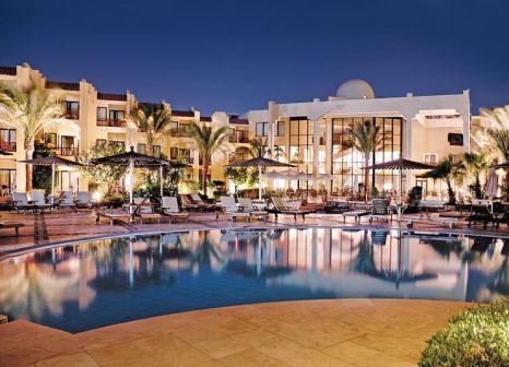 Hotel Jaz Casa Del Mar Beach 119 Bewertungen - Bild von FTI Touristik