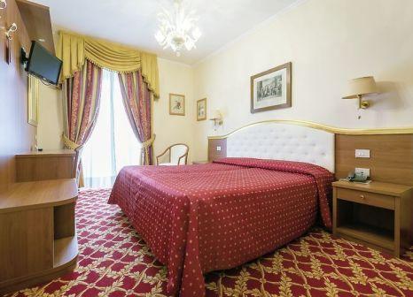 Hotel Milan Speranza Au Lac in Oberitalienische Seen & Gardasee - Bild von FTI Touristik