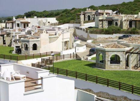 Hotel Vista Blu Resort günstig bei weg.de buchen - Bild von FTI Touristik