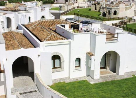 Hotel Vista Blu Resort in Sardinien - Bild von FTI Touristik