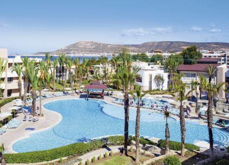 Hotel LABRANDA Les Dunes d'Or in Atlantikküste - Bild von FTI Touristik