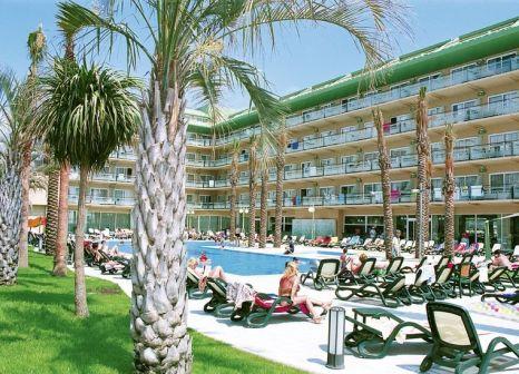 Hotel Alegria Caprici Verd günstig bei weg.de buchen - Bild von FTI Touristik