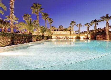 Savoy Beach Hotel 10 Bewertungen - Bild von FTI Touristik