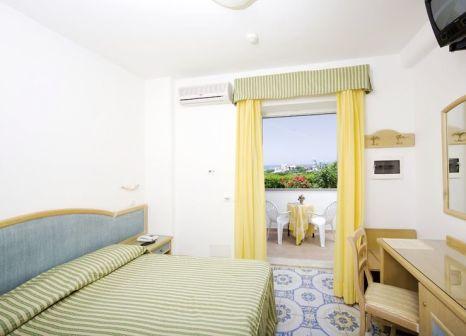 Hotel Terme Tramonto d'Oro 10 Bewertungen - Bild von FTI Touristik
