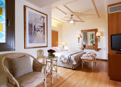 Hotel Knossos Royal Beach Resort 11 Bewertungen - Bild von FTI Touristik