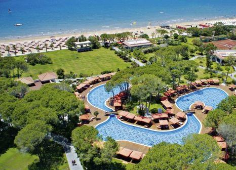 Hotel Ali Bey Resort Sorgun in Türkische Riviera - Bild von FTI Touristik