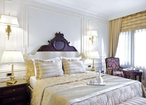 Hotel Ali Bey Resort Sorgun 48 Bewertungen - Bild von FTI Touristik