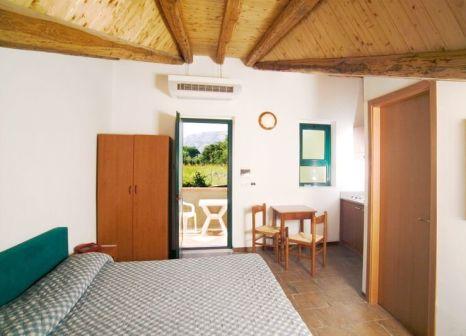 Hotelzimmer im Villaggio Alkantara günstig bei weg.de