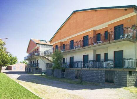 Hotel Villaggio Alkantara 15 Bewertungen - Bild von FTI Touristik