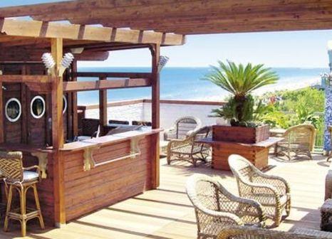 Hotel Ambassador 19 Bewertungen - Bild von FTI Touristik