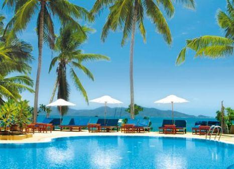 Hotel Lawana Resort 14 Bewertungen - Bild von FTI Touristik