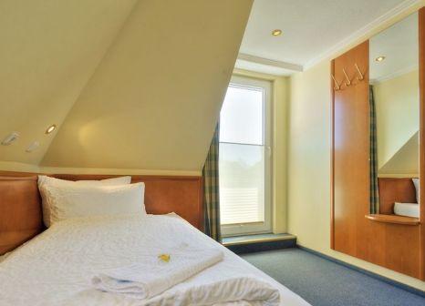 Hotel Morgensonne 17 Bewertungen - Bild von FTI Touristik