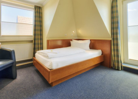 Hotel Morgensonne günstig bei weg.de buchen - Bild von FTI Touristik