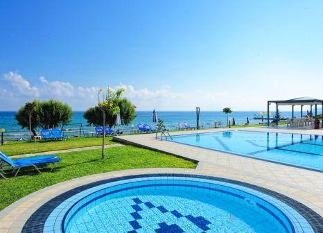 Ariadne Beach Hotel 212 Bewertungen - Bild von FTI Touristik