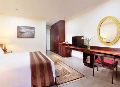 Hotelzimmer im Griya Santrian Resort günstig bei weg.de