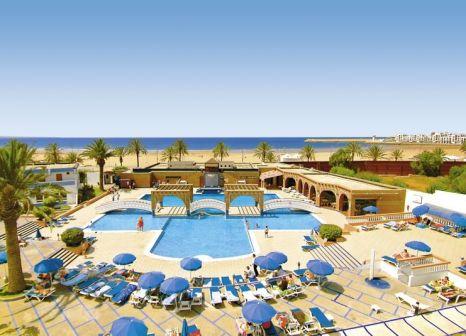 Hotel Club Al Moggar Garden Beach günstig bei weg.de buchen - Bild von FTI Touristik