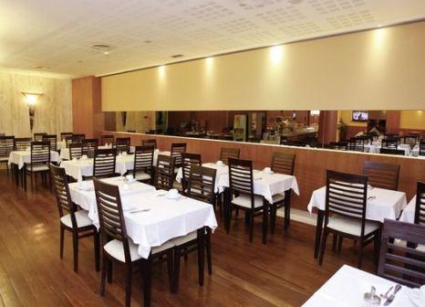 Turim Europa Hotel 6 Bewertungen - Bild von FTI Touristik