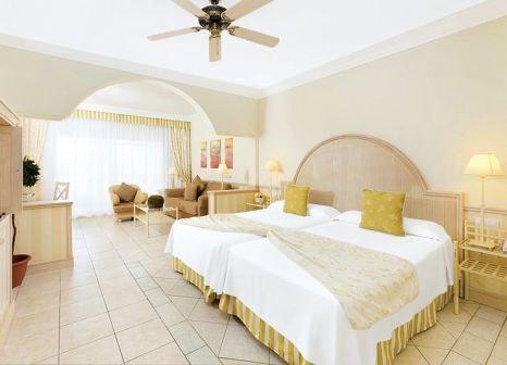Hotelzimmer im Gran Castillo Tagoro Family & Fun günstig bei weg.de