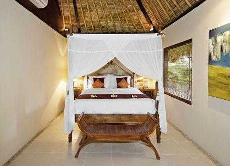 Hotelzimmer mit Wassersport im Alam Anda Ocean Front Resort & Spa