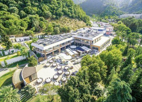 Hotel Balcova Thermal Otel günstig bei weg.de buchen - Bild von FTI Touristik