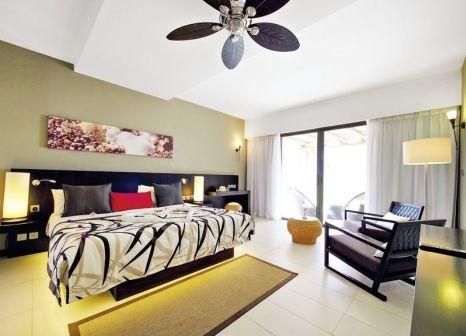 Hotelzimmer im Maritim Crystals Beach Hotel Mauritius günstig bei weg.de