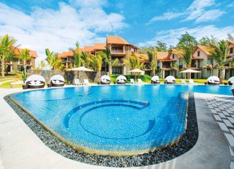 Maritim Crystals Beach Hotel Mauritius 195 Bewertungen - Bild von FTI Touristik