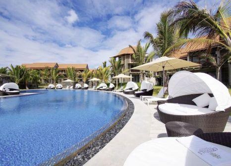 Maritim Crystals Beach Hotel Mauritius günstig bei weg.de buchen - Bild von FTI Touristik
