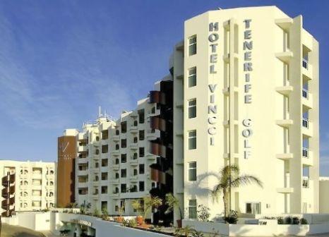 Hotel Vincci Tenerife Golf günstig bei weg.de buchen - Bild von FTI Touristik