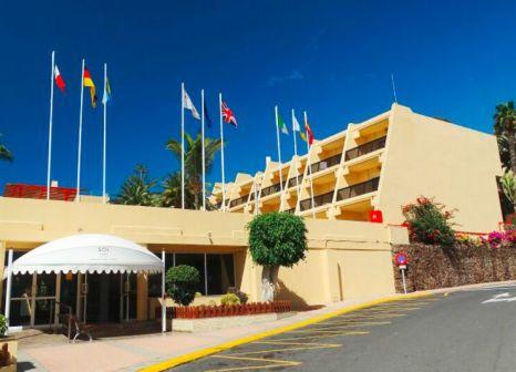 Hotel Sol Fuerteventura Jandía günstig bei weg.de buchen - Bild von FTI Touristik