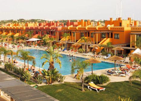 Hotel Tivoli Marina Portimao Algarve Resort günstig bei weg.de buchen - Bild von FTI Touristik