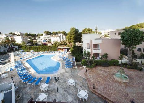Hotel THB Maria Isabel 122 Bewertungen - Bild von FTI Touristik