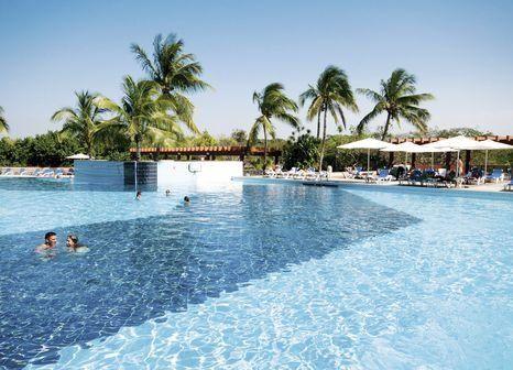 Hotel Starfish Montehabana in Atlantische Küste (Nordküste) - Bild von FTI Touristik