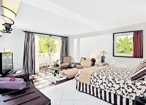 Hotelzimmer mit Yoga im Paradisus Varadero Resort & Spa