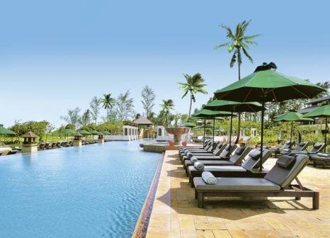 Hotel JW Marriott Phuket Resort & Spa in Phuket und Umgebung - Bild von FTI Touristik