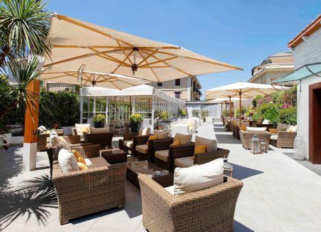 Hotel Portamaggiore 61 Bewertungen - Bild von FTI Touristik
